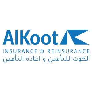 Alkoot