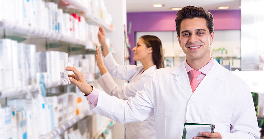 Best Pharmacy Service in Qatar